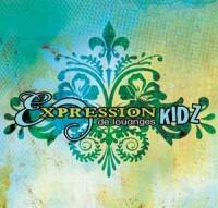 Expression KIDZ