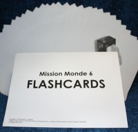 Flashcards-mission-abc-product