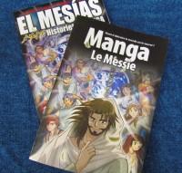 Manga-948x1024