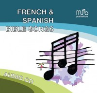 SONGS CD Cover picture.pdf