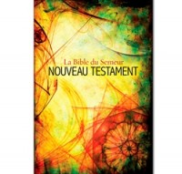 French New Testament